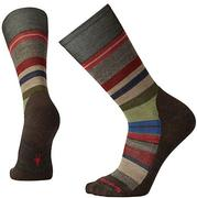 Saturnsphere Socks