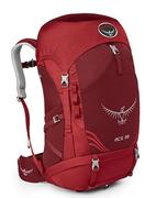 Kid's Ace 38 Pack