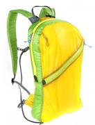 Go & Stow Travel Pack