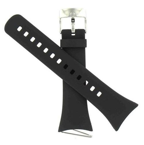 Band - M1/M2 Plain Black