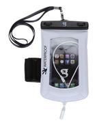 Cellphone Submersible Case w/ Audio Cord