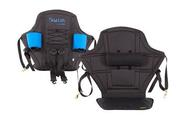 Expedition Kayak Seat