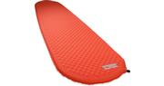 Therm-A-Rest ProLite - Large Sleeping Pad