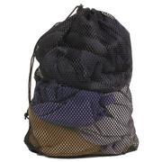 Dunk Bag 15