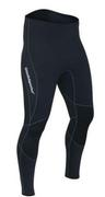 Rapid 3mm Neoprene Pant