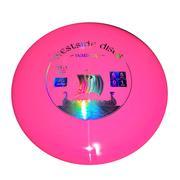 Westside Discs VIP Warship