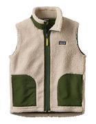 Kid's Retro X Vest