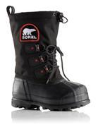 Youth Glacier XT Boot