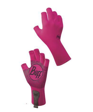 Buff Water 2 Gloves
