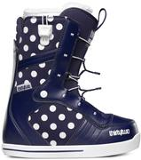 Women's 86 Fast Track Boots