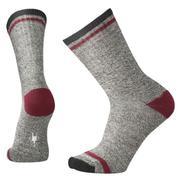Larimer Crew Socks