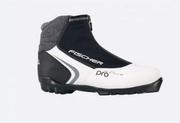 XC Pro My Style Boot