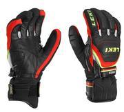 World Cup Race Coach Flex S GTX Glove