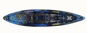 Pescador Pro 12.0 Kayak (Past Season's Style)