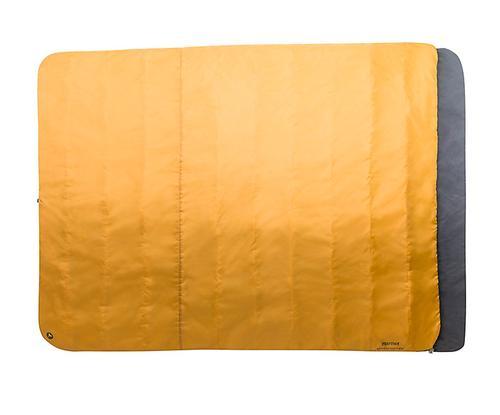 Mavericks Double Wide 30 Synth Sleeping Bag