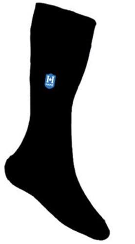 All- Sea Socks Medium