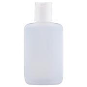 Lotion Bottle - 4oz