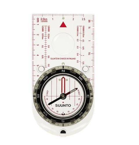 M- 3 Nh Compass