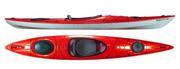 Sojourn 146 Kayak