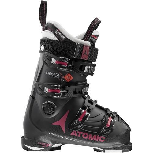 Women's Hawx Prime 90 Ski Boot (17/18)