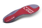 ActivePro Low Arch Insole