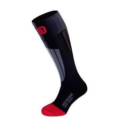 Heat Socks Xlp One + Pfi 50
