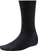 PhD Outdoor Heavy Crew Socks