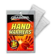 Hand Warmer 1-Pack