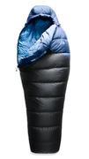 Furnace 20/-7 Long Sleeping Bag