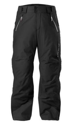 Adult Side Zip Ski Pant 2.0