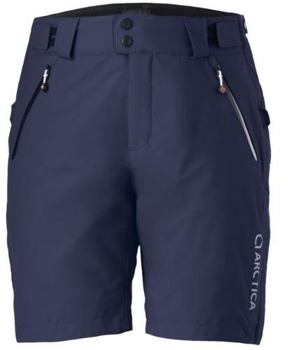 2.0 Training Shorts