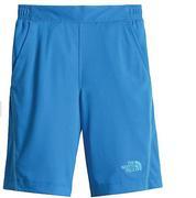 Mak Shorts