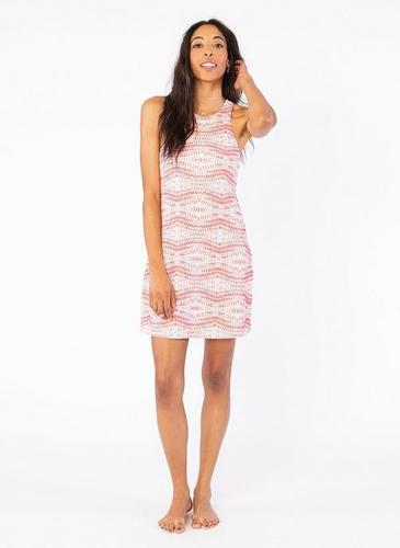 Women's Sanitas Dress