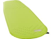 Therm-a-Rest Women's Trail Light