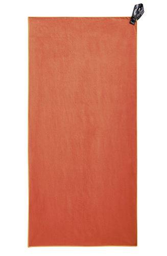 Personal Body Towel - Body - Grapefruit