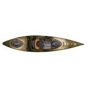 Loon 126 Angler Kayak