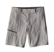 Men's Sandy Cay Shorts - 8 in.