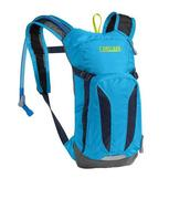 Kid's Mini M.U.L.E. Hydration Pack