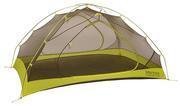 Tungsten Ultralight 2 Person Tent