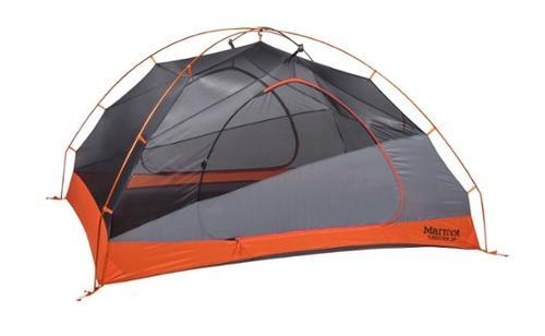 Tungsten 3 Person Tent