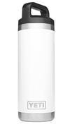 Rambler Bottle - 18oz