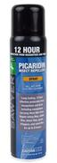 Picaridin Insect Repellent - 20% 6oz
