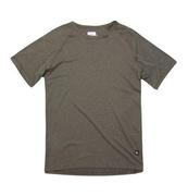 Men's Nash Shirt