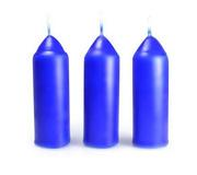 UCO Citronella Candles - 3 Pack