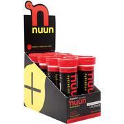 Nuun Sport Energy - Cherry/Lime