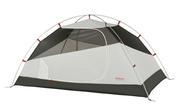 Gunnison 2-Person Tent w/ Footprint