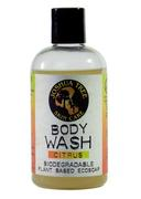Citrus Body Wash - 8oz