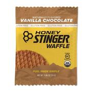 Gluten Free Organic Waffle - Vanilla & Chocolate