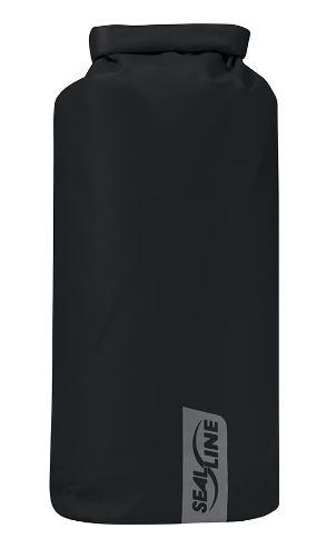 Discovery Dry Bag 30l - Black