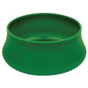Squishy Dog Bowl 32oz - Lime